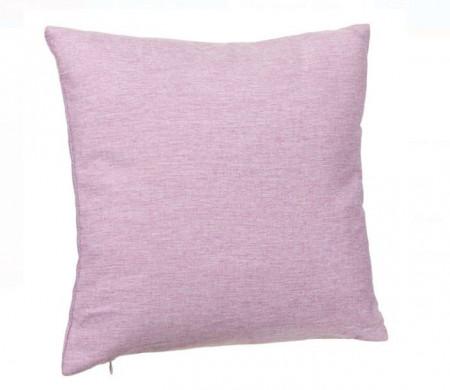 perna canapea lila