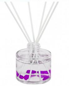 Ulei aromat de lavandă - 100 ml