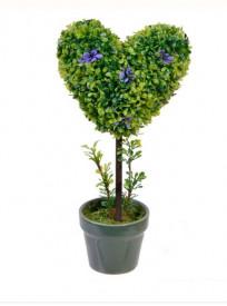 Ghiveci decorativ Bonsai 25 cm