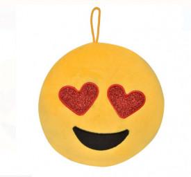 Perna decorativa - emoji
