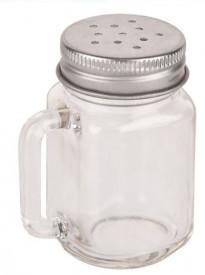 Solnita de sticla 30 ml