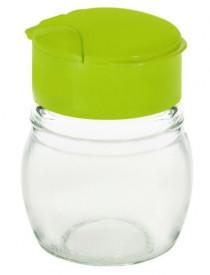 Solnita simpla 80 ml
