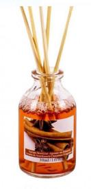 Ulei aromat de scorțișoară 30 ml.