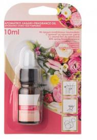 Ulei cu aroma florilor de primăvară 10 ml