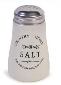 Solita sare din ceramica 5x8