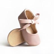 Baletanke za bebu / roze