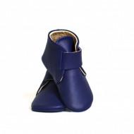 Kožne duboke cipele za bebu CDNKK003IPL