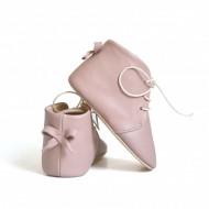 Duboke cipele za bebu CDNKK002PRO