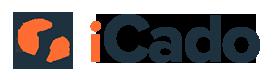Magazin de Cadouri Online potrivit nevoilor tale - iCado.ro