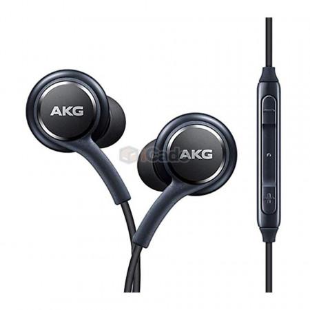 Căști audio cu fir AKG EO-IG955 poza 1