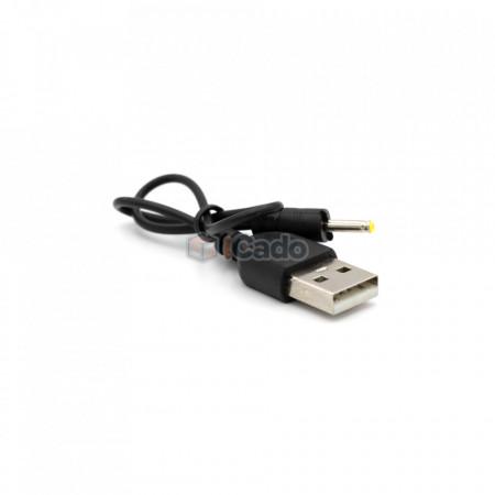 Cablu de alimentare USB