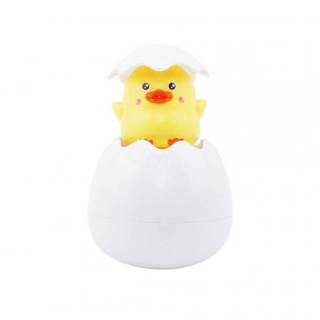 Rățușca din oul plutitor, modelYB1768M poza 1