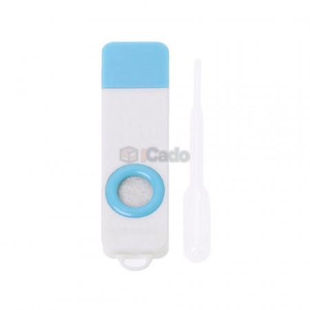 Umidificator, Difuzor Aromă pentru Laptop USB poza 2