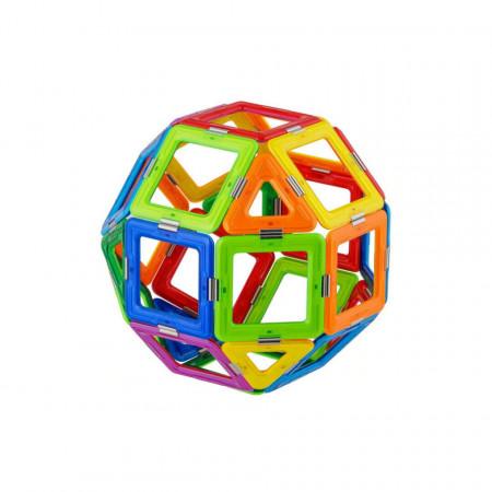 Poza produs minge