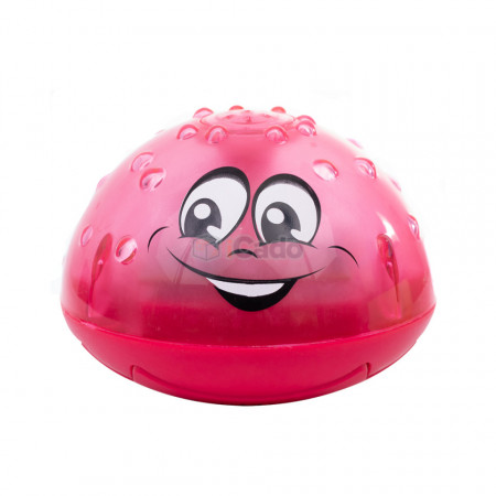 Minge 2 in 1 Space UFO Water Spray poza 1