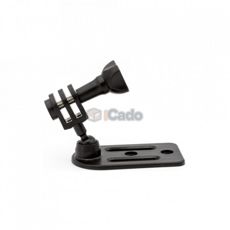Mini Cameră Video SQ13 Full HD cu WiFi și NightVision cu 8 lumini IR poza 4