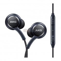 Căști audio AKG EO-IG955