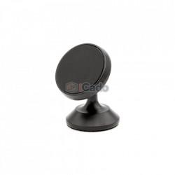 Mini Cameră Video SQ13 Full HD cu WiFi și NightVision cu 8 lumini IR poza 5