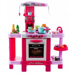 Bucătărie copii Kids Cook
