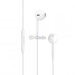 Căști audio Apple Earpods cu jack de 3.5mm