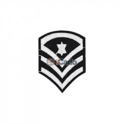 Emblema brodata 5.5x7cm