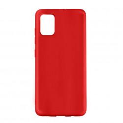 Husă Samsung Galaxy A51 - Husa A51 din Silicon