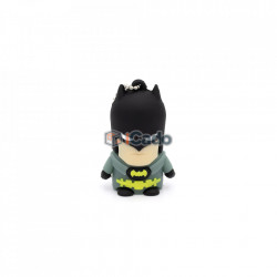 Memorie USB de 16GB BatMan
