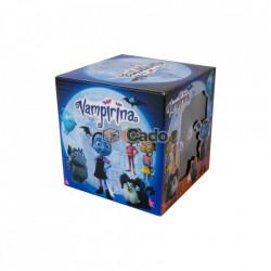 JucărieVampirina Surprise poza 2