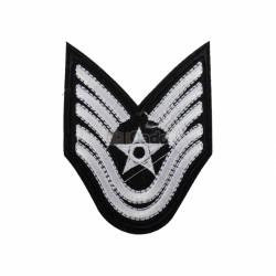 Emblema brodata 6.5x8.5cm