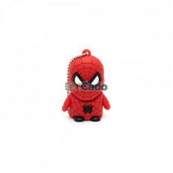 Memorie USB de 16GB Spider Man