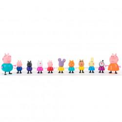 Poză de grup