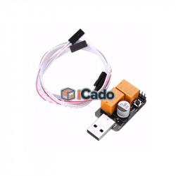 USB WatchDog pentru mineri