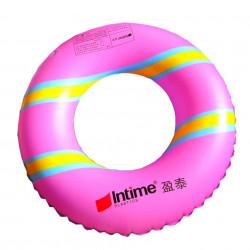 Colac pentru copii cu vârsta între3 și 5 ani, model YT-314 roz