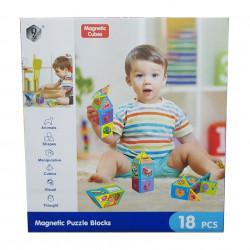 Poza cutie produs