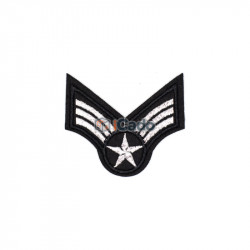 Emblema brodata 6x5cm