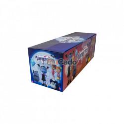 Jucării Vampirina Surprise Set de 3 bucăți poza 2