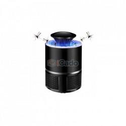 Aparat anti țânțari cu lampa UV și ventilator 139, Model O-MTL-16662 poza 1