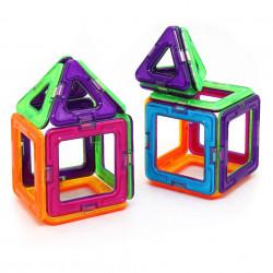 Poza produs cuburi