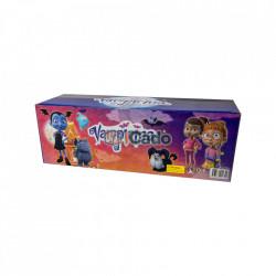 Jucării Vampirina Surprise Set de 3 bucăți poza 3