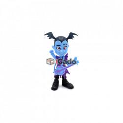Jucării Vampirina Surprise Set de 3 bucăți poza 4