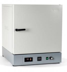 Etuva de laborator 120 litri SNOL120-300LSN11