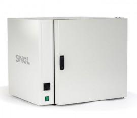 Etuva de laborator 67 litri SNOL 67-350LSP01