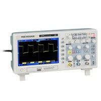 Osciloscop digital PCE DSO5202B