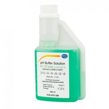 Solutie de calibrare pH 7 250 ml