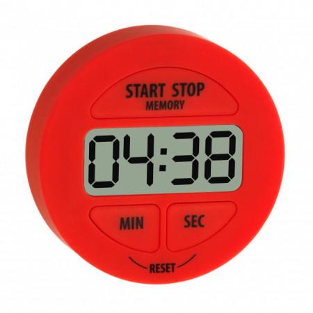 Timer digital 99 min 59 sec