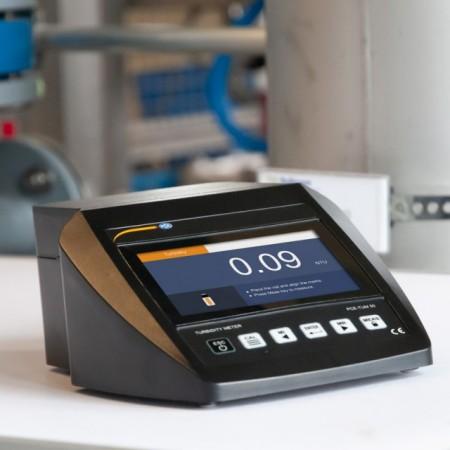 Turbidimetru PCE-TUM50