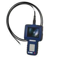 Videoendoscop PCE-VE 330N