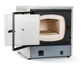 Cuptor de calcinare 8,2 litri 1100 grade LSM01