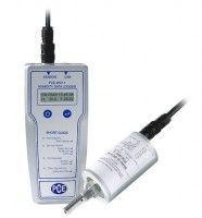 Umidometru pentru apa din ulei PCE-1 WIO