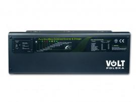 UPS sinus de putere 12V 3000 Watt